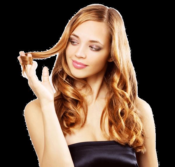 Tratameinto contra la Alopecia Femenina