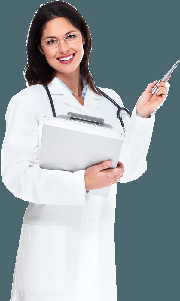 Tratamiento médico capilar
